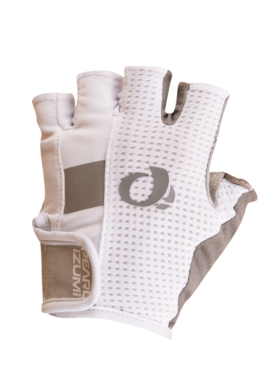 PEARL IZUMI Pearl Izumi Women's Elite Gel Glove