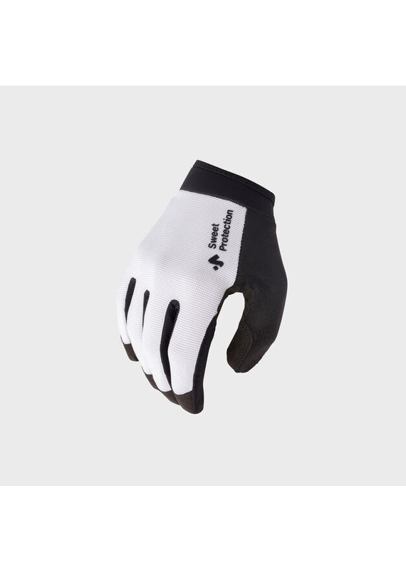 SWEET GLOVES SWEET PROTECTION HUNTER GLOVES WOMENS
