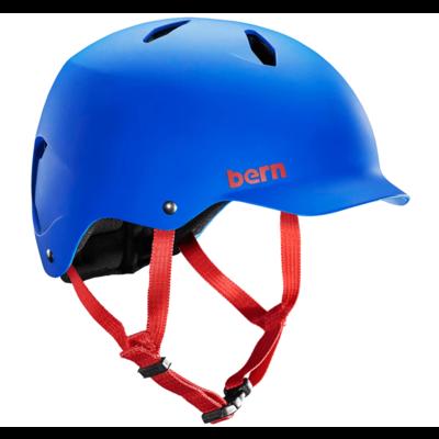 BERN BIKE BERN BANDITO BLUE M/L