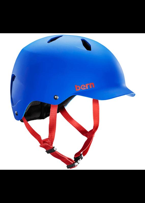 BERN SNOW BERN BANDITO BLUE M/L