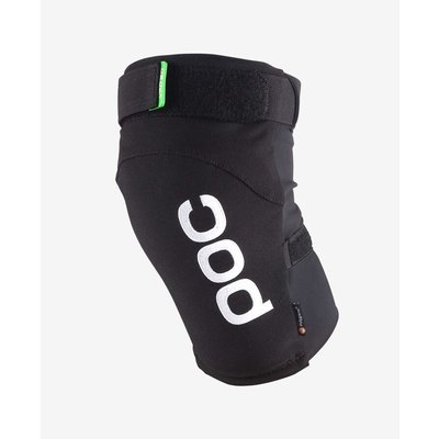 POC PADS POC JOINT VPD 2.0 KNEE