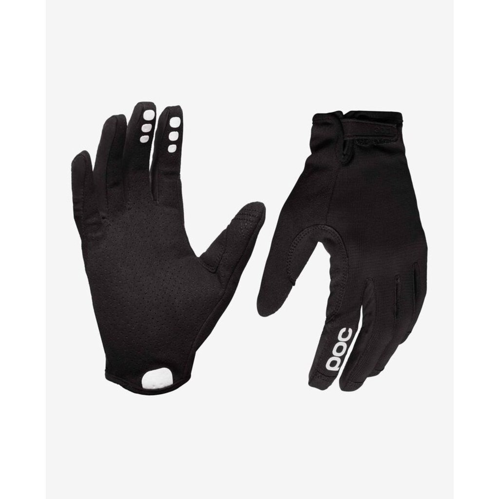 POC GLOVES POC RESISTANCE END ADJUSTABLE GLOVE