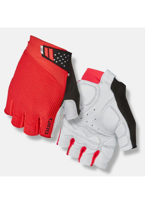 GIRO GLOVES GIRO MONACO II GEL