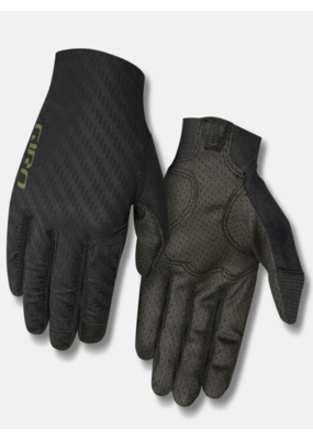 GIRO GLOVES GIRO RIVET CS
