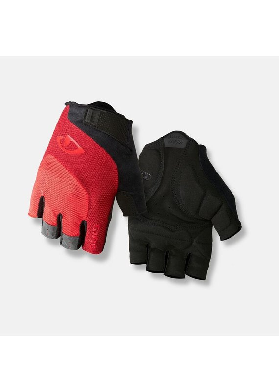 GIRO GLOVES GIRO BRAVO GEL