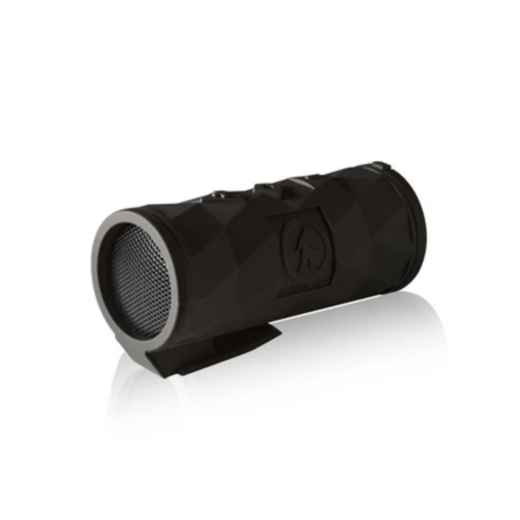 OUTDOOR TECH OUTDOOR TECH BUCKSHOT 2.0