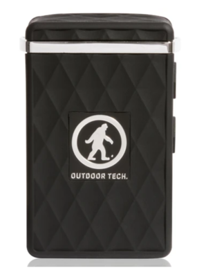 OUTDOOR TECH OUTDOOR TECH KODIAK ULTRA