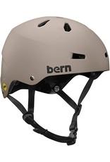 BERN BIKE BERN MACON EPS MIPS