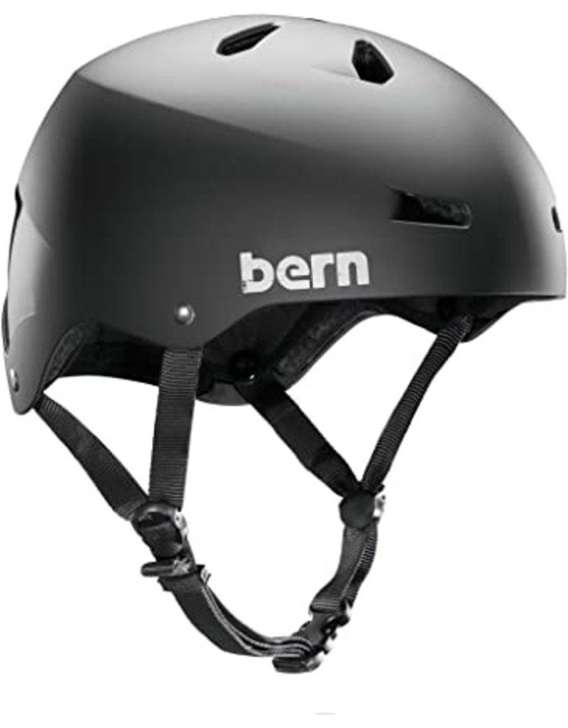 BERN BIKE BERN MACON EPS