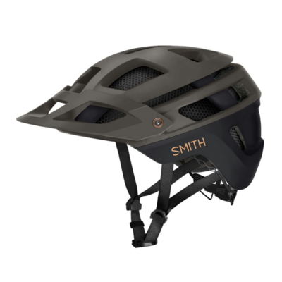 SMITH SMITH FOREFRONT 2