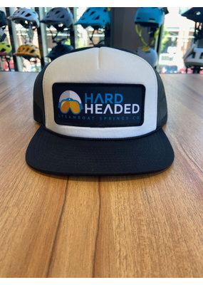 HARD HEADED HATS HARD HEADED HAT