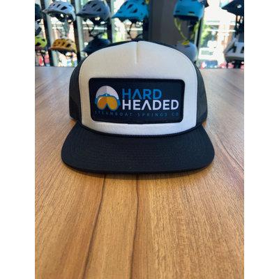 HARD HEADED HATS HARD HEADED HAT