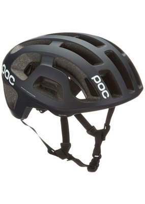 POC POC OCTAL RACEDAY NAVY BLACK LARGE