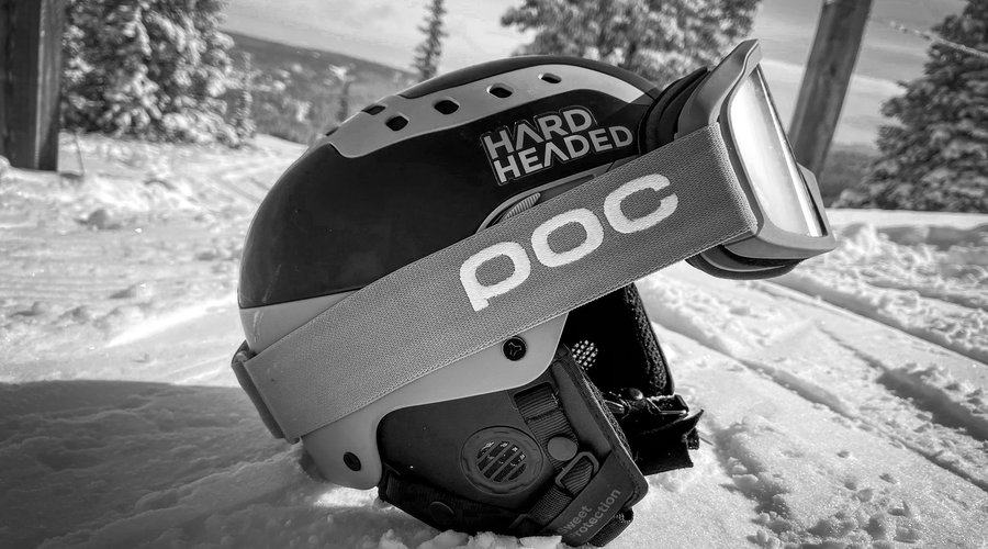 POC Opsin Clarity - The Best Budget Goggle For 2020
