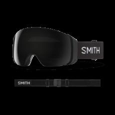 SMITH GOGGLES SMITH 4D MAG
