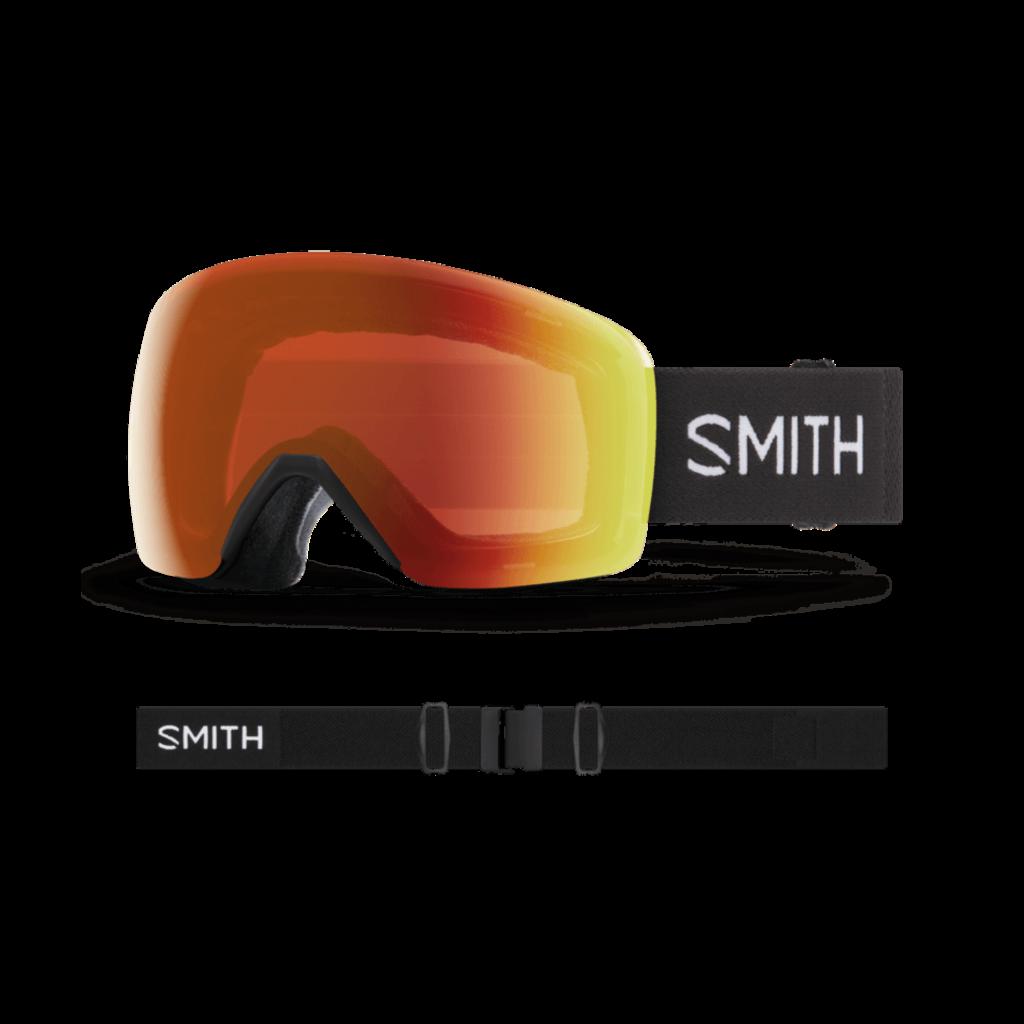 SMITH GOGGLES SMITH SKYLINE