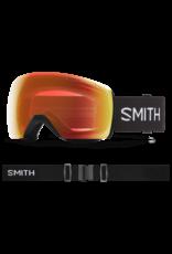 SMITH GOGGLES SMITH SKYLINE XL