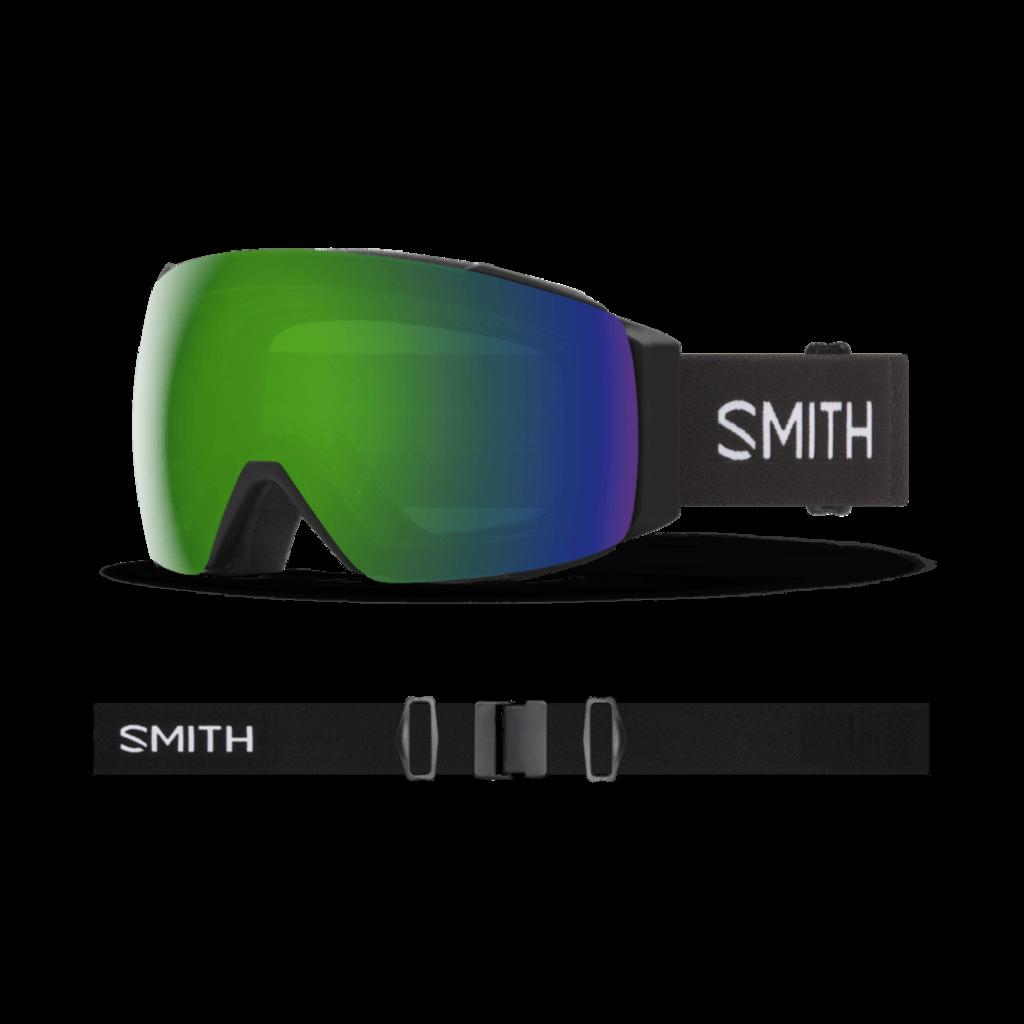 SMITH GOGGLES SMITH IO MAG XL