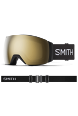 SMITH GOGGLES SMITH IO MAG XL