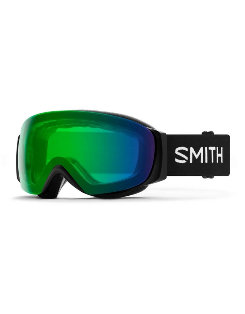 SMITH GOGGLES SMITH IO MAG S