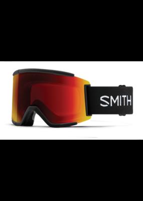 SMITH GOGGLES SMITH SQUAD XL