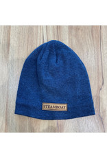 LOCALE OUTDOOR BARRY SKULLCAP BEANIE