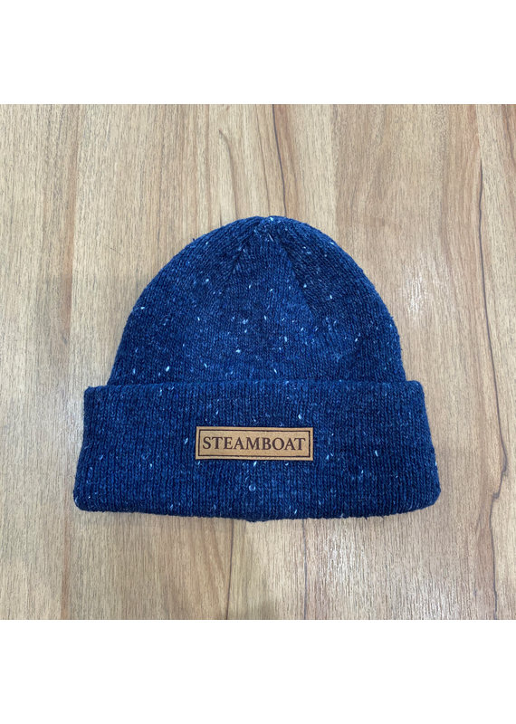 LOCALE OUTDOOR DAILY PINE BEANIE