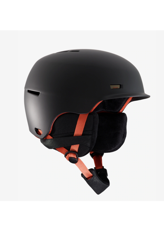 ANON HELMETS ANON HIGHWIRE