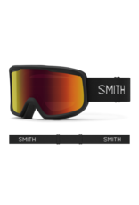 SMITH GOGGLES SMITH FRONTIER