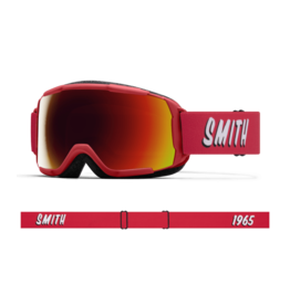 SMITH GOGGLES SMITH GROM