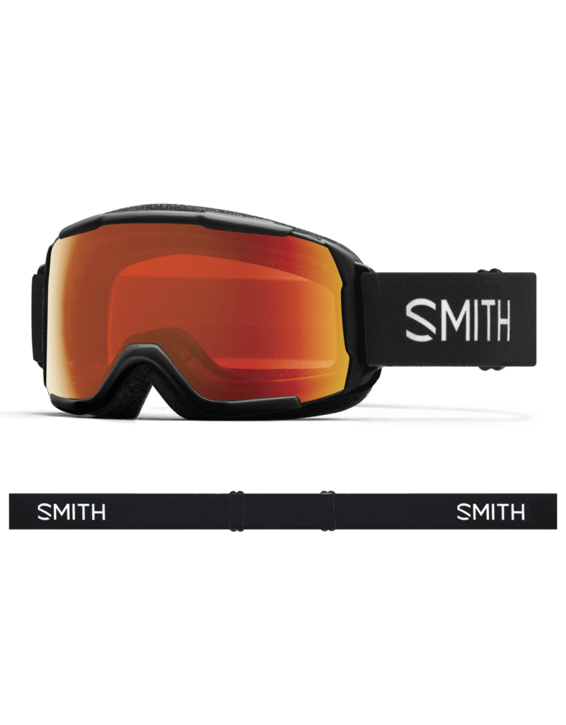 SMITH GOGGLES Smith Grom