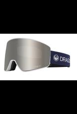 DRAGON DRAGON PXV2