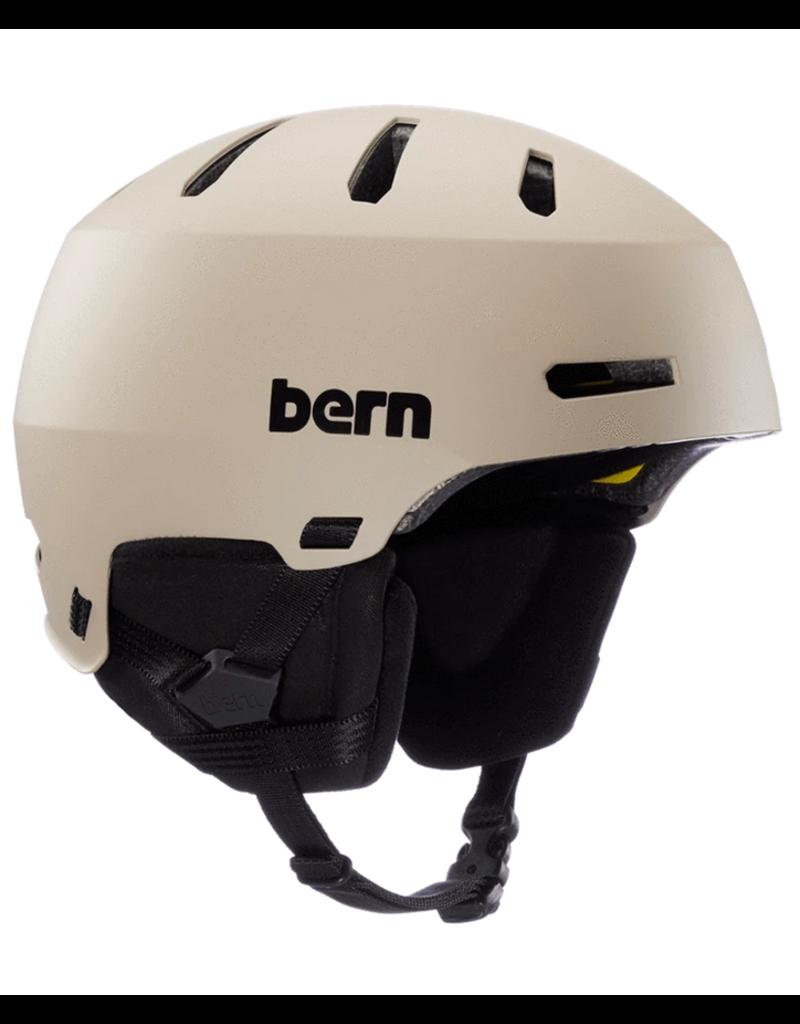 BERN SNOW BERN MACON 2.0 MIPS