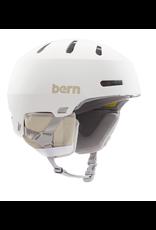 BERN SNOW BERN Winter MACON  2.0 MIPS