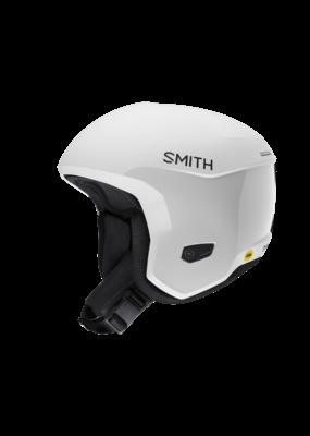 SMITH SNOW SMITH ICON MIPS