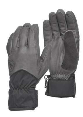 BLACK DIAMOND BLACK DIAMOND TOUR GLOVES