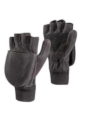 BLACK DIAMOND BLACK DIAMOND WINDWEIGHT MITTS
