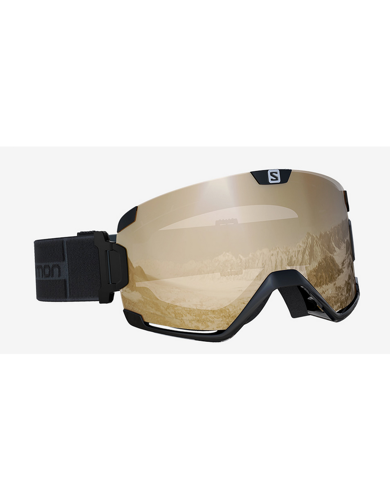 SALOMON GOGGLES SALOMON COSMIC ACCESS