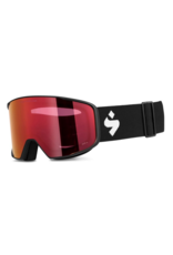 SWEET GOGGLES SWEET PROTECTION BOONDOCK RIG
