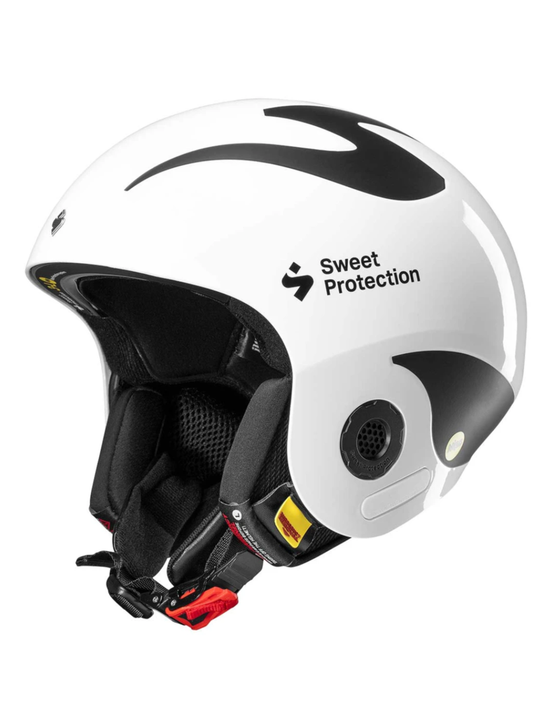 SWEET SWEET PROTECTION VOLATA MIPS