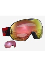 SALOMON GOGGLES SALOMON S/MAX
