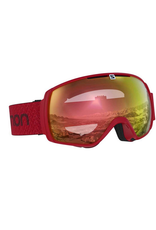 SALOMON GOGGLES SALOMON XTONE