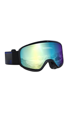 SALOMON GOGGLES SALOMON FOUR SEVEN