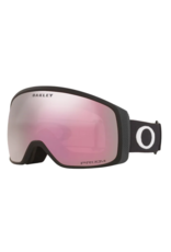 OAKLEY GOGGLES OAKLEY FLIGHT TRACKER XM