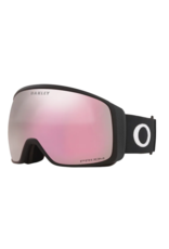 OAKLEY GOGGLES OAKLEY FLIGHT TRACKER XL