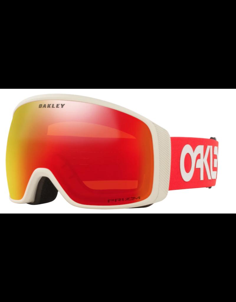 OAKLEY GOGGLES OAKLEY FLIGHT TRACKER XL