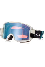 OAKLEY GOGGLES OAKLEY LINE MINER (S) YOUTH