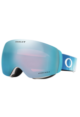 OAKLEY GOGGLES OAKLEY FLIGHT DECK XM