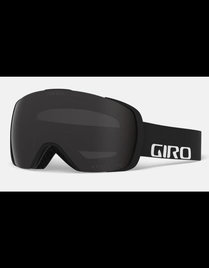 GIRO GOGGLES Giro Contact