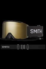SMITH GOGGLES SMITH SQUAD MAG